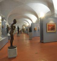 1Interno_Museo_-_percorso_Cuneo