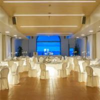 Screenshot_2020-08-14_Organizzazione_di_cerimonie_Savona_Borghi_Ricevimenti