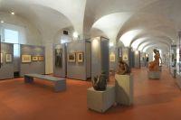 Interno_Museo_-_percorso_Pertini