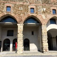 Ingresso_Museo_Archeologico