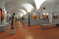 Interno_Museo_-_percorso_Cuneo