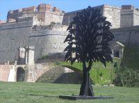 Priamar_con_albero_Rossello