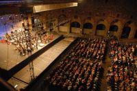 teatro_estivo_Priamar