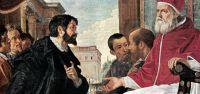 AnastasioFontebuoni_Michelangelo_e_GiulioII