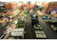 mercato_ort