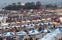spiagge0002